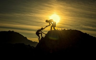 As Vantagens competitivas que uma transformação Lean pode trazer para sua empresa