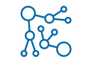 VSM (Mapeamento de Fluxo de Valor) e Ciclo PDCA
